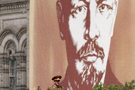 Четверть века назад состоялся последний съезд КПСС