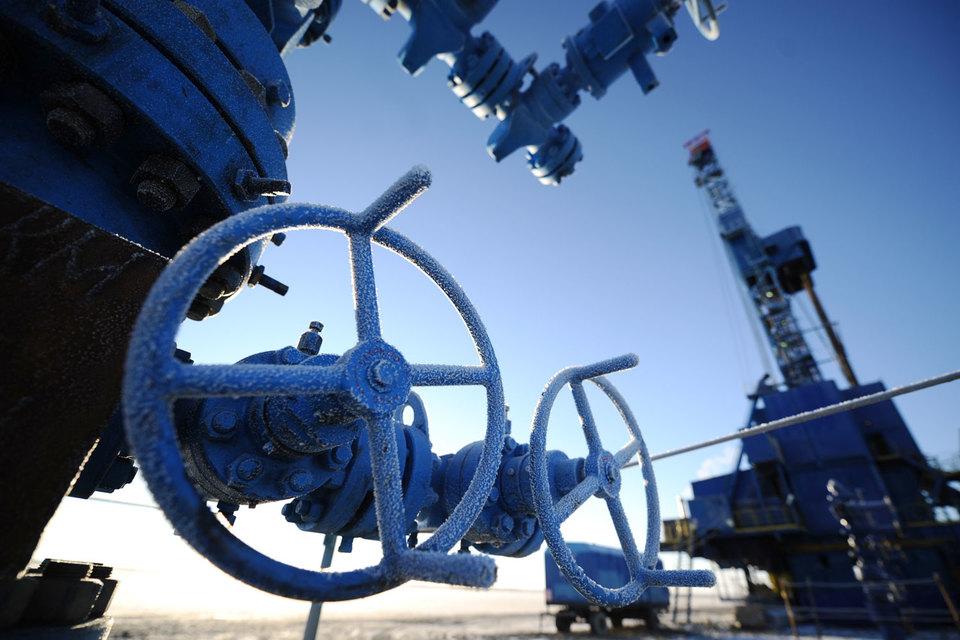 Ожидания «Газпрома» оправдываются, Европа хочет увеличить газовую генерацию