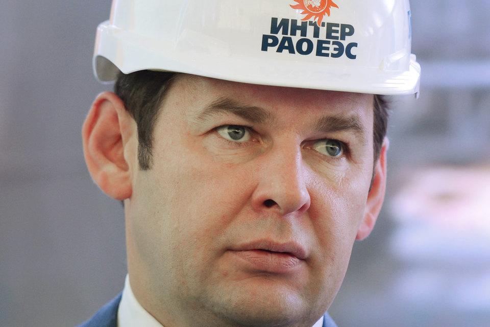 В отношении бывшего замгубернатора Краснодарского края Вадима Лукоянова возбуждено новое уголовное дело