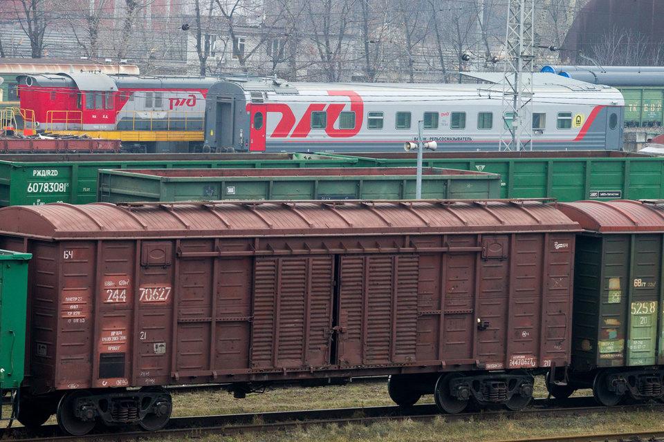 НП «Русская сталь» (объединяет крупнейших производителей металлургической продукции) недовольно тем, как РЖД применяет право повышать или снижать тарифы в рамках коридора от -12,8% до +13,4%
