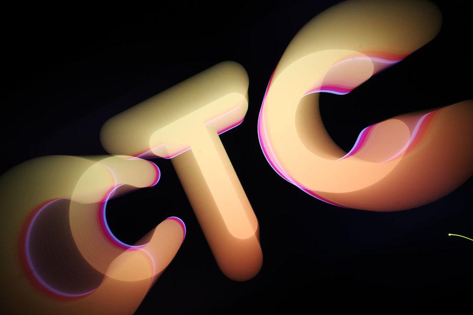 Инвесторы CTC Media не оценили позитивно предложение Алишера Усманова и Ивана Таврина