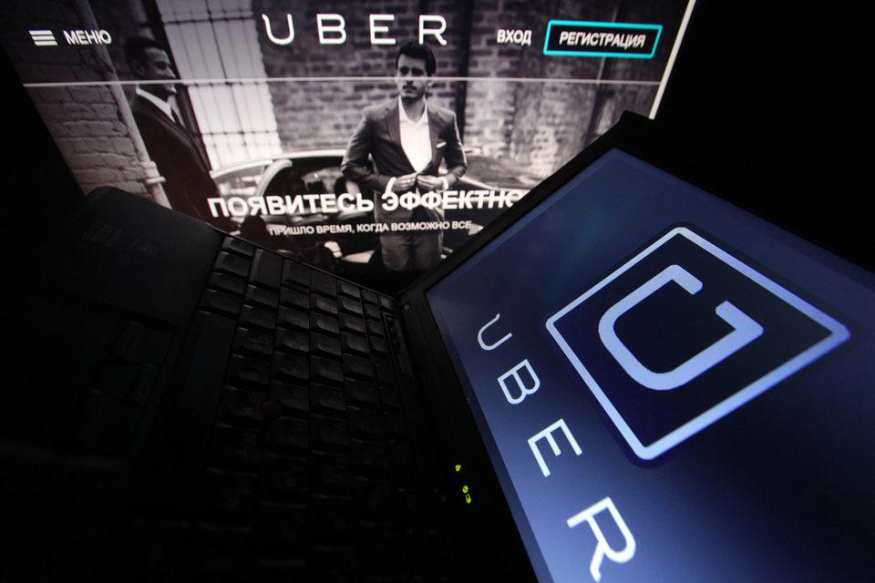 В поле зрения регуляторов, в частности, попал менеджер хедж-фонда Artist Capital Джонатан Сэндз, попытавшийся в январе привлечь от инвесторов $100 млн для финансирования компании Uber Technologies