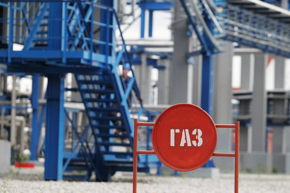 Туркменистан заявил о неплатежеспособности «Газпрома»