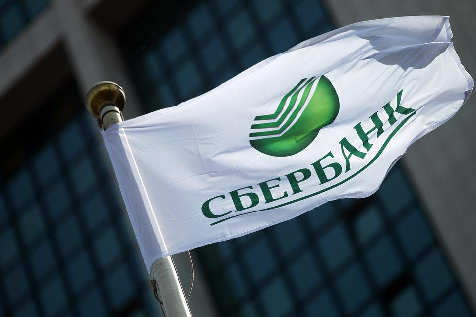 """Сбербанк восстанавливается после """"черного декабря"""" 2014 г."""