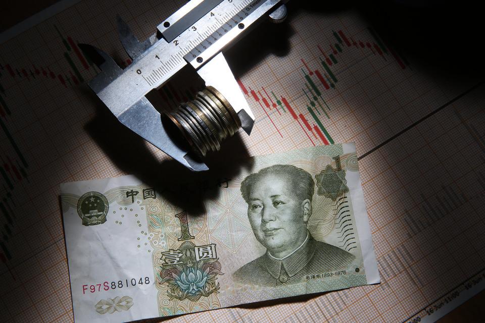 Россия с КНР уже смогли договориться об обнулении ставки налога на дивиденды и проценты в соглашении об избежании двойного налогообложения