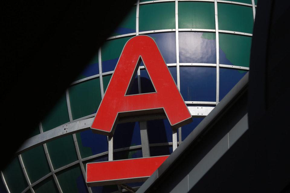 А1 продаст банку за $34 млн свою долю в возвращенных объектах недвижимости, некогда принадлежавших Quinn Group, также компания будет иметь право на 20% от прибыли других активов, возвращенных в течение следующих шести месяцев