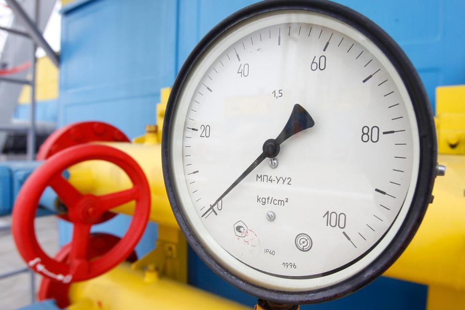 Украина гарантирует транзит газа в Европу зимой только при новых уступках России
