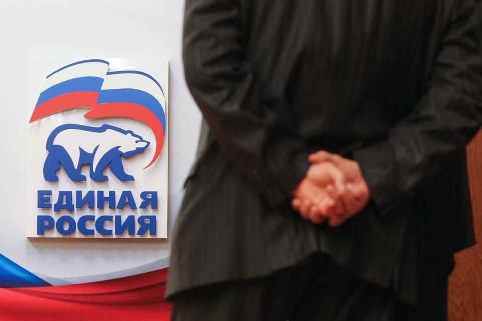 После выборов в сентябре не переизбранные на новый срок депутаты должны будут написать заявление, что отказываются от положенного им вознаграждения