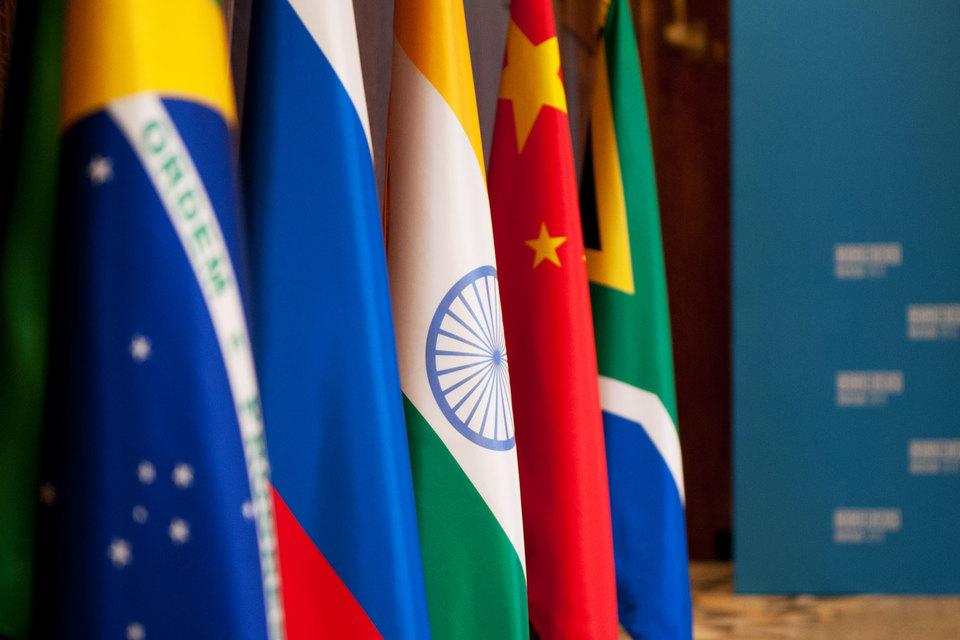 БРИКС призвали к реформе ООН