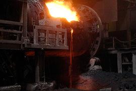 За последние три дня медь подешевела на 7,2%, никель – на 9%, алюминий – на 3%, а железная руда – на 15%