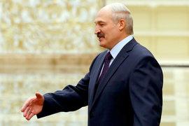 Белоруссия попросила у России кредит в $3 млрд