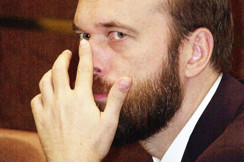 АСВ: Пугачев скрыл наличие французского паспорта от британского суда