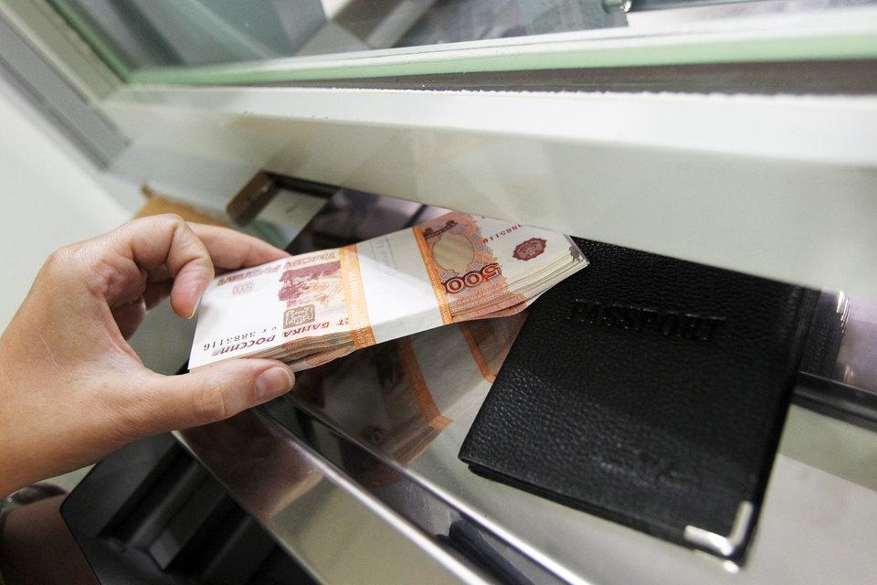 И банки, и заемщики стали осторожнее подходить к кредитам, но количество проблемных должников  все равно растет