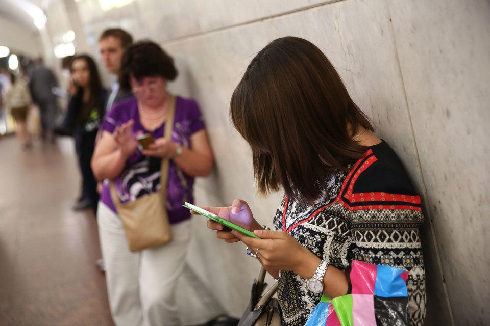 Наиболее востребована услуга переноса номера оказалась в Москве и области – на столичный регион пришелся 21% от общего количества переходов