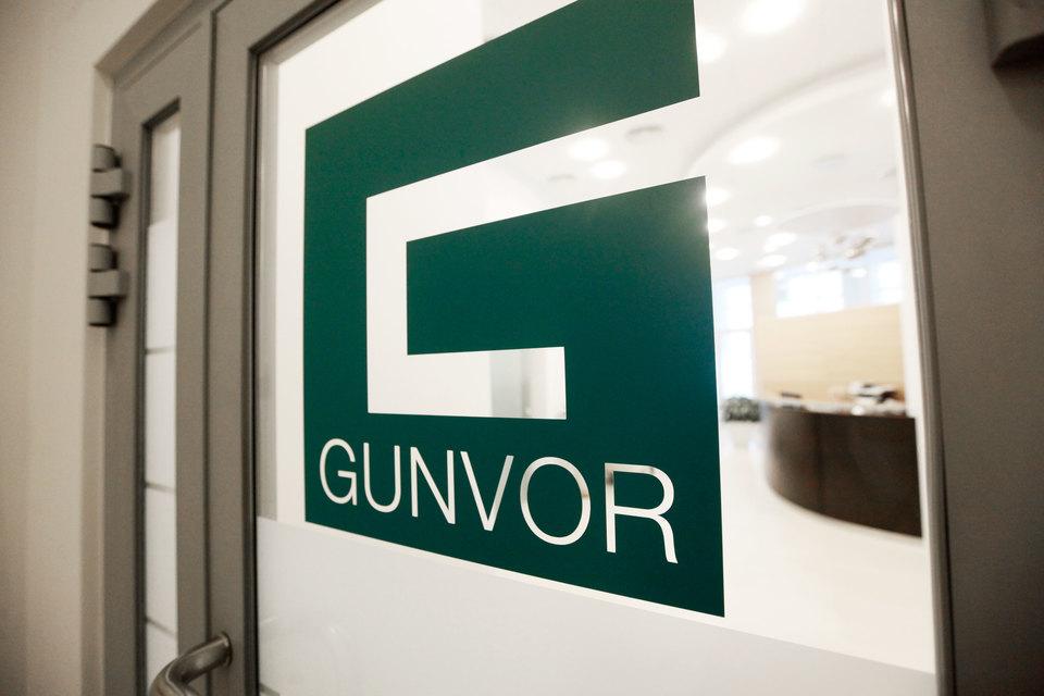 В 2013 г. Gunvor получила от «Усть-Луги ойл» лишь 766 млн руб. в виде дивидендов за девять месяцев 2013 г.