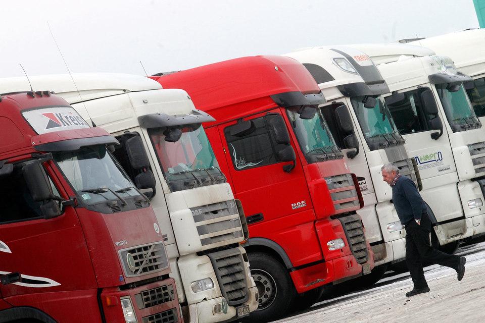 Параллельный импорт позволяет ввозить брендированный товар всем участникам рынка