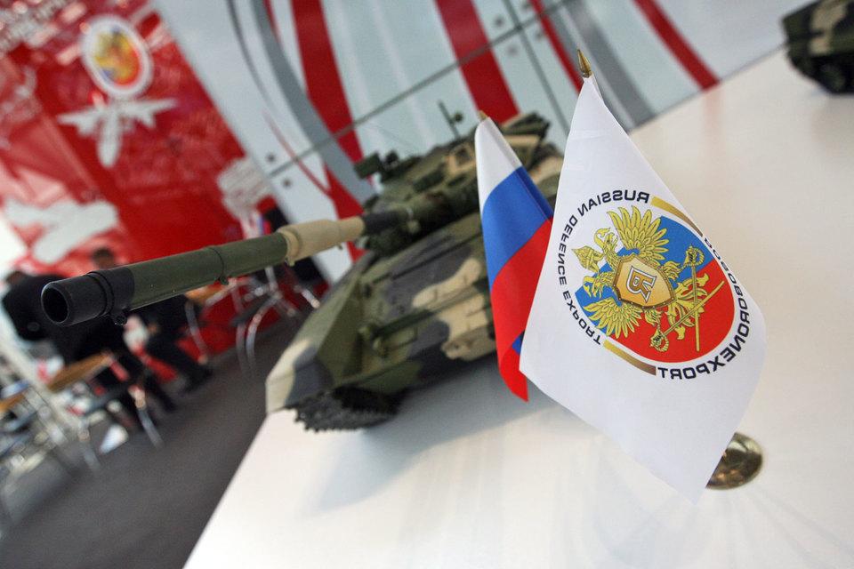 В феврале угандийские СМИ сообщали, что российский кредит на закупку оружия составит $170 млн.
