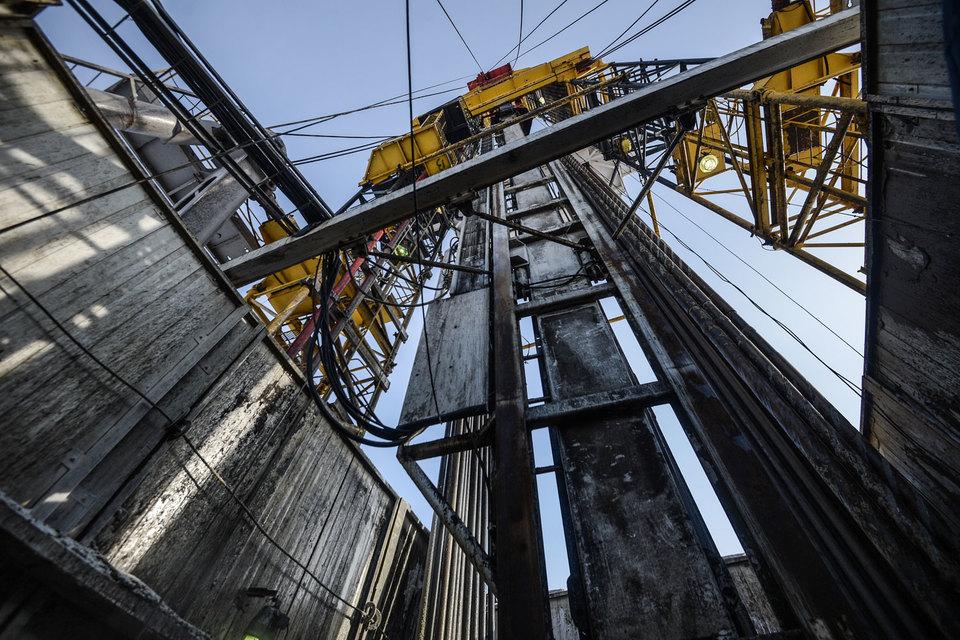 «Роснефть» будет тратить деньги только на месторождения с легкоизвлекаемой нефтью