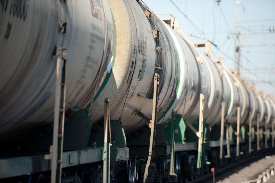 Производство цистерн для перевозок СУГ «Алтайвагон» планирует запустить в 2016 г., а через два года удвоить их выпуск до 300 шт. в год, говорит источник «Ведомостей», близкий к предприятию