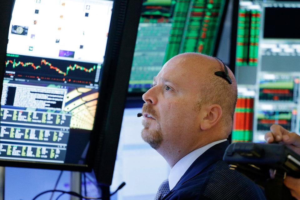На этой неделе инвесторы будут ждать статистики США по розничным продажам, промпроизводству, ситуации на рынке жилья, а также выступления председателя ФРС Джанет Йеллен