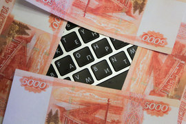 Доходы SAP в СНГ растут, если считать в рублях