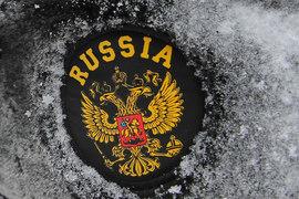 Путин поручил изучить необходимость замораживания на год локализации персональных данных