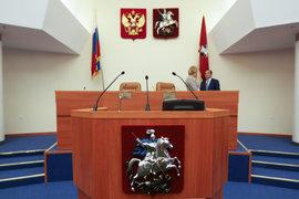 Если Мосгордумы не было, этого бы никто не заметил, констатируют депутаты и эксперты