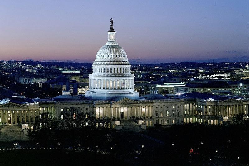 Конгресс США, скорее всего, не одобрит ядерную сделку с Ираном