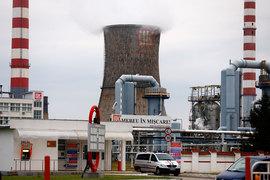 «Лукойл» не собирается продавать НПЗ в Румынии, несмотря на арест счетов и акций