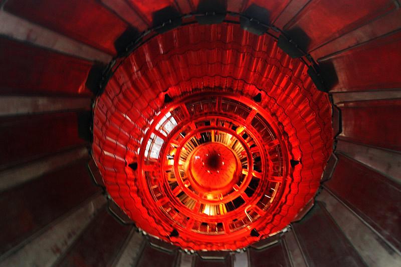 ОДК сейчас получает больше 60% выручки от производства военных двигателей