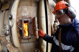 «Башнефть» второй квартал подряд сокращает переработку нефти