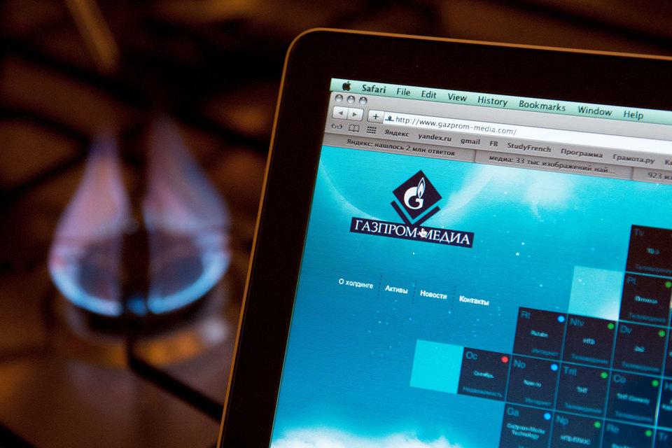 Весной стало известно, что «Газпром-медиа» покупает у ВГТРК частоту канала «Россия 2», чтобы запустить на ней собственный спортивный канал