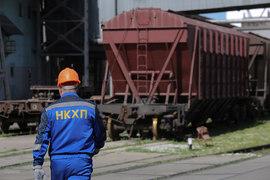 Реконструкция и строительство нового элеватора на Новороссийском комбинате хлебопродуктов – один из нескольких проектов, на которые ОЗК нужны деньги