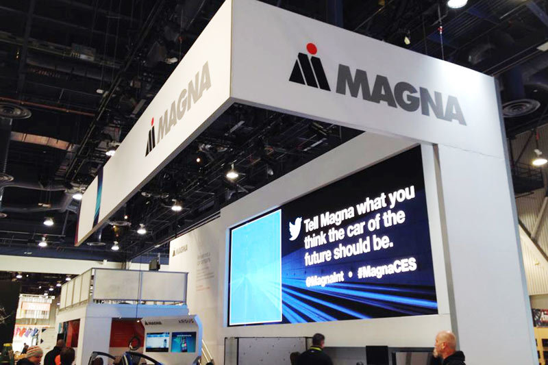 Getrag и Magna вели переговоры около 8-9 лет, и они активизировались после 2012 г., когда Getrag начала поиски финансирования для собственного развития
