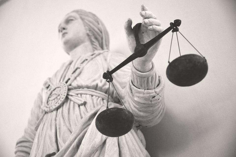 Своим постановлением КС, по сути, поставил под вопрос саму идею признания Россией юрисдикции ЕСПЧ