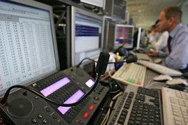 «Основной причиной данной сделки является волатильная бизнес-среда для иностранных компаний в России», – указано в сообщении Computershare
