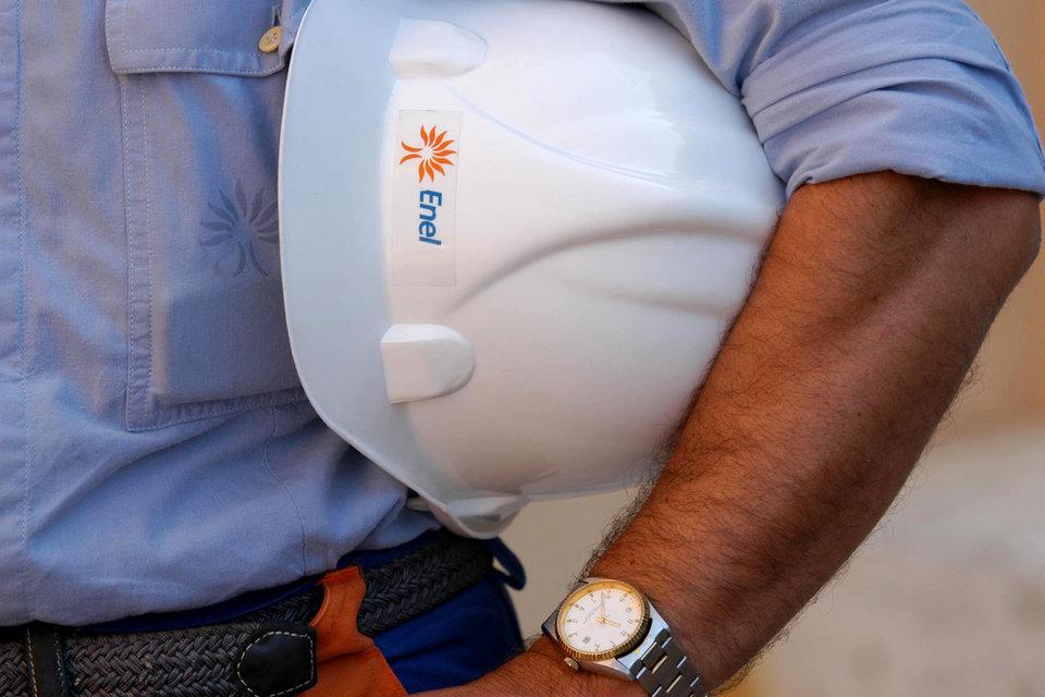 Prosperity Capital Managment купила 3,31% акций в энергетической компании «Энел Россия», подконтрольной итальянской Enel