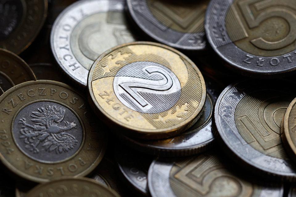 Резкий рост курса швейцарского франка к злотому осложнил для многих поляков погашение ипотечного кредита