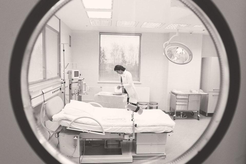 За 2000–2013 гг. значительно сократилась доля пациентов, отказывающихся от медицинских услуг из-за отсутствия денежных средств
