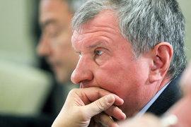 Еще когда Сечин был вице-премьером и куратором ТЭКа, Шарипов представлял его интересы в советах директоров энергокомпаний, вспоминает его знакомый
