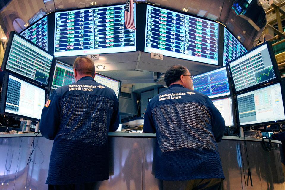 В целом же хедж-фонды с января по июнь принесли доход в 2,5%