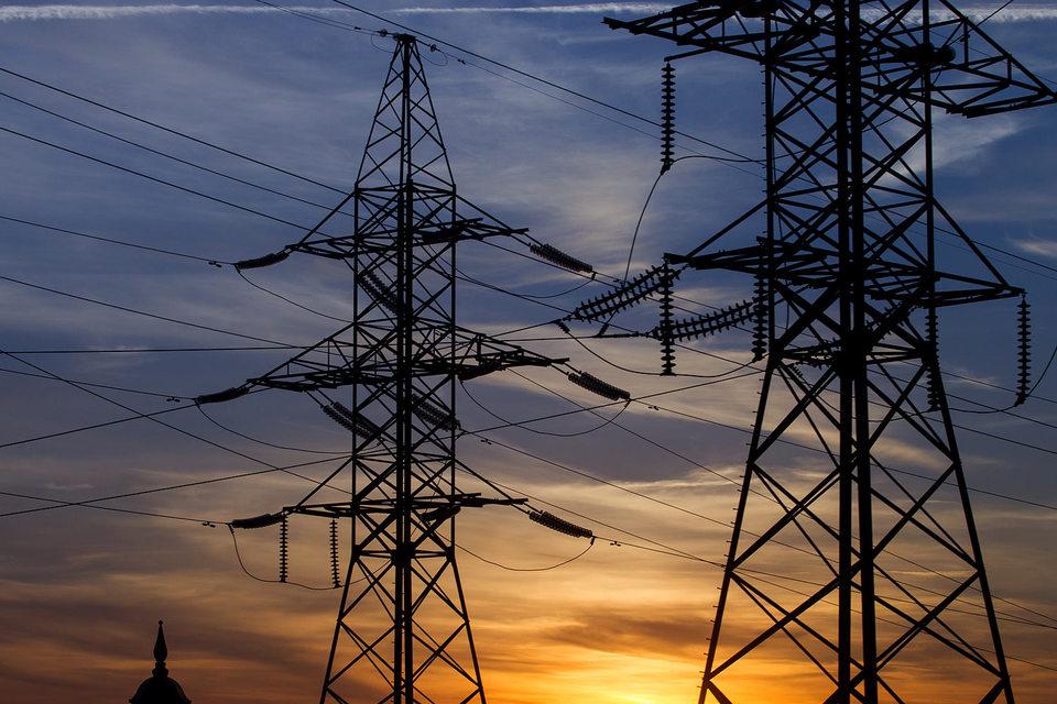 Если раньше стоимость подключения всех 15 кВт составляла 550 руб., то теперь подключение установки такой мощности может обойтись в 15 000–30 000 руб