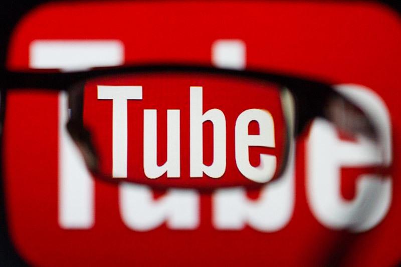 YouTube внесут в реестр запрещенных сайтов из-за размещения серий «Чернобыля» и «Физрука», говорится в сообщении Роскомнадзора