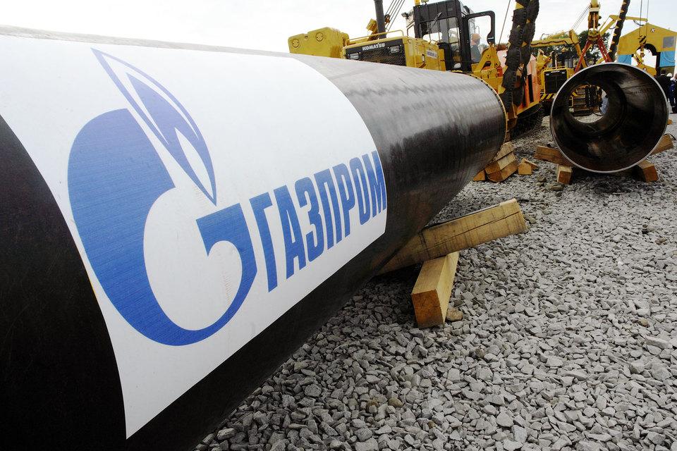 Девятый арбитражный суд Москвы признал незаконным постановление ФАС по делу «Газпрома» и производителей труб большого диаметра