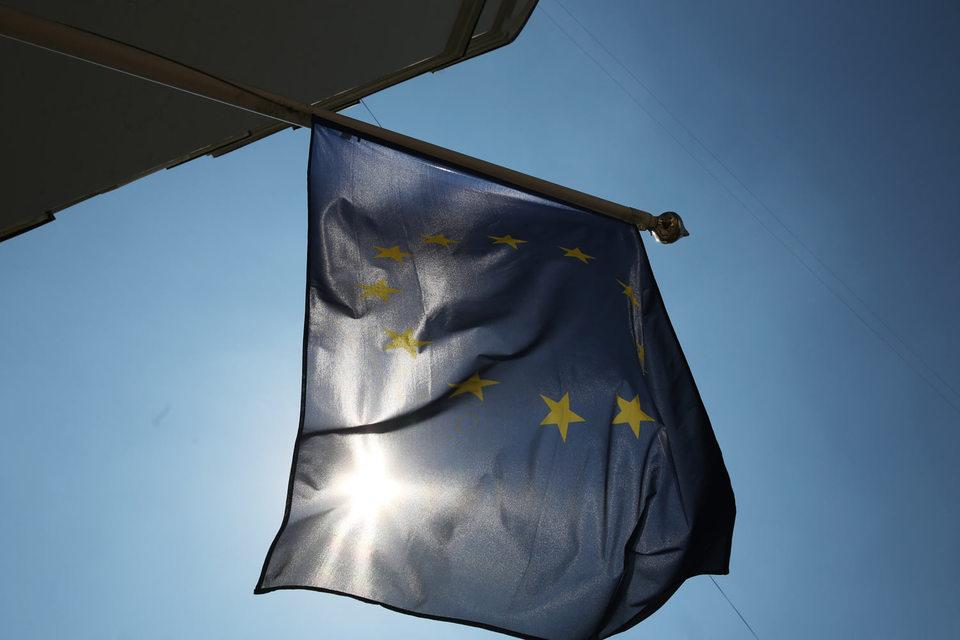 Европейским государствам по-прежнему сложно преодолеть последствия долгового кризиса