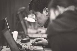 Китайское правительство использует одни из самых передовых методов фильтрации потоков информации в страну, из страны и внутри страны