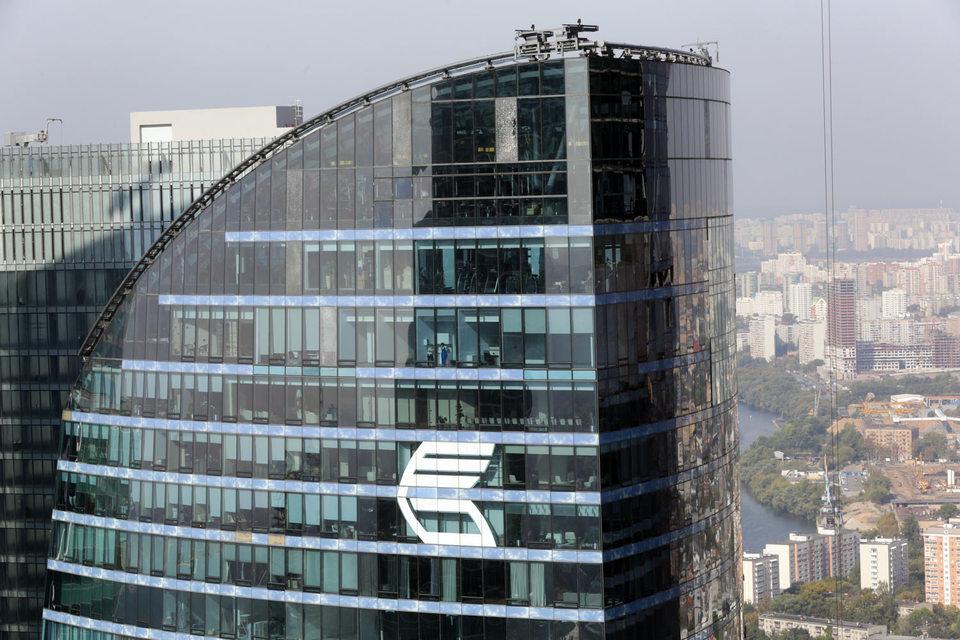 ВТБ нашел применение образовавшемуся «запасу свободной ликвидности»