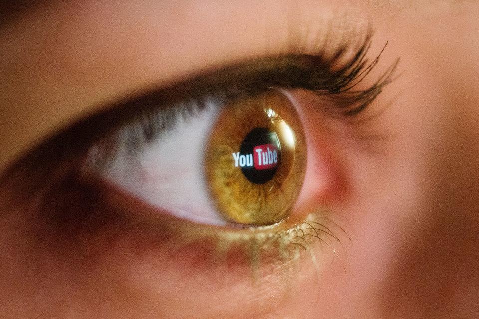 YouTube не будет заблокирован в России
