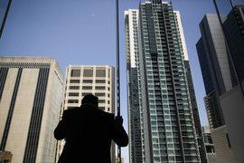 Чтобы войти в рейтинг-2015, компании должны были обеспечить своим акционерам экстраординарный доход, пишут эксперты BCG в отчете