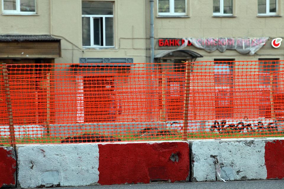 Отзыв лицензии банка «Российский кредит» Анатолия Мотылева будет иметь серьезные последствия для пенсионного рынка
